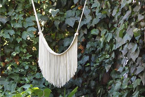 Liane Rope Swing