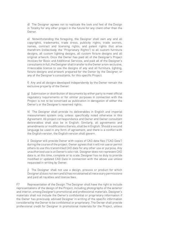 Terms and Conditions10.png