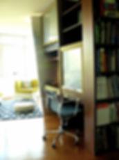 P1030133 - Version 2 (1).jpg