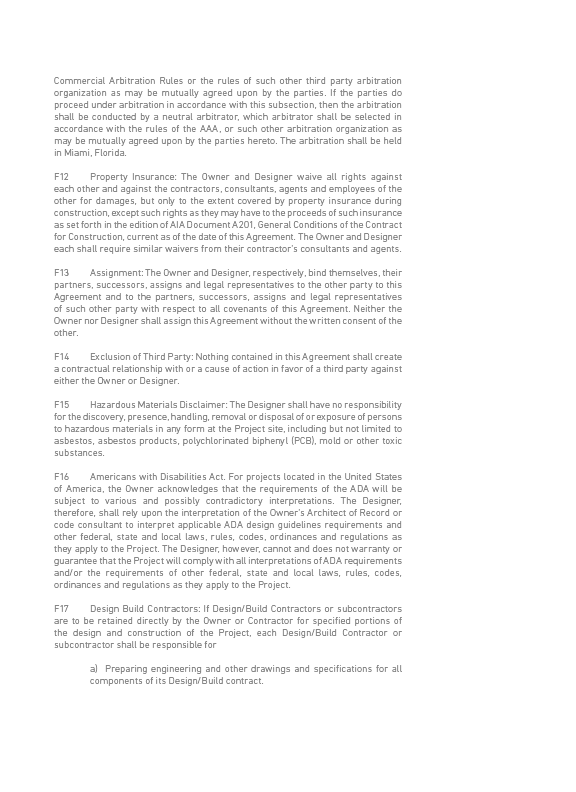 Terms and Conditions12.png