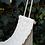 Thumbnail: Liane Rope Swing