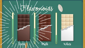 Dark chocolate is seriously good for you — here's why