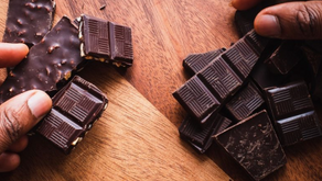 What is Dark Chocolate? Why is Dark Chocolate Good for YOU?