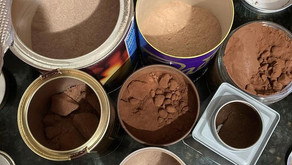 How to Make the Ultimate Cup of Cocoa (10 Ways!)