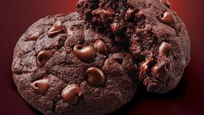 Chocolate Overload Cookies Recipe