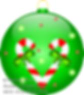 christmas-ball-clipart-vintage-christmas