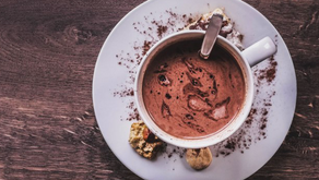 The Best Hot Cocoa Mixes—Ranked!