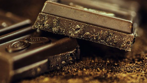 Dark Chocolate - YES! Find out the Nutrition Benefits