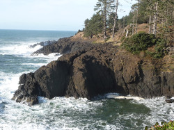 otter cr n shore
