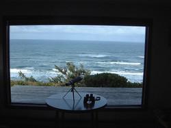 a pic w deck view sm