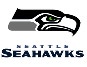 seattle-seahawks-png-98-images-in-collec