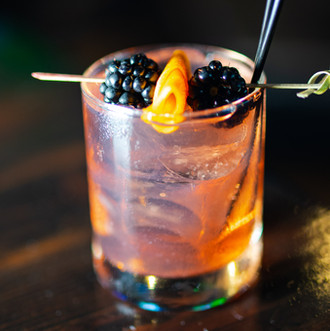 BB Old Fashioned-1.jpg