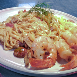 Shrimp Pasta-1.jpg