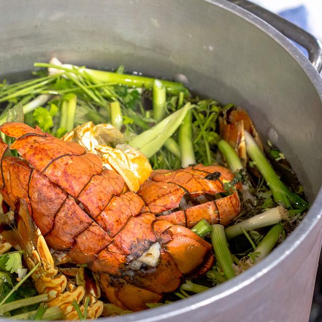 Seafood Cioppino-1.jpg
