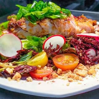 Thai Glazed Mahi Mahi Salad-1.jpg