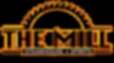 Mill Steakhouse 9-21-19 V2.png