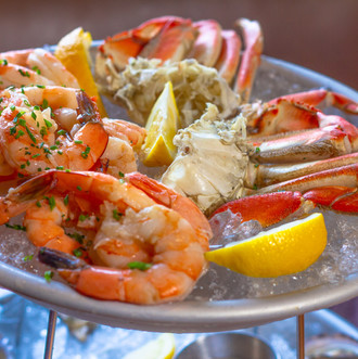 Seafood Tower-3.jpg