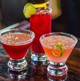 Signature Drinks-4.jpg