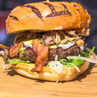 The Spring Burger-1.jpg