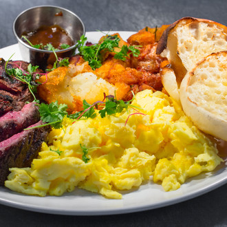 Steak and Eggs-1.jpg