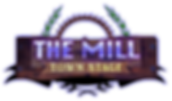mill town stage logo.webp