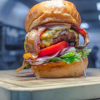 The Mill Burger.jpg