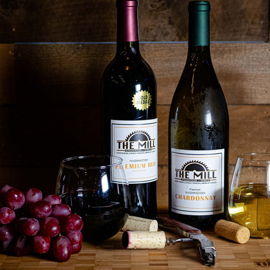 The Mill House Wines-1.jpg