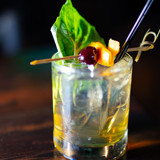 Basil Old Fashioned-1.jpg