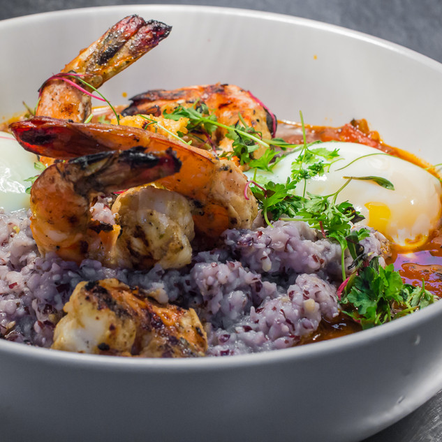 Shrimp and grits-1.jpg