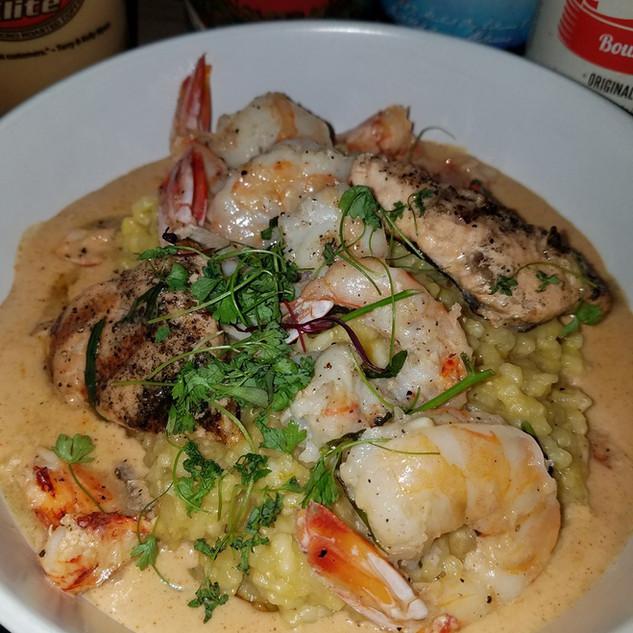 Seafood Rissoto.jpg