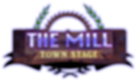 mill town stage logo.png