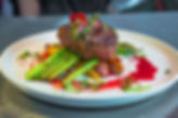 Wagyu Filet Mignon-1-2.jpg