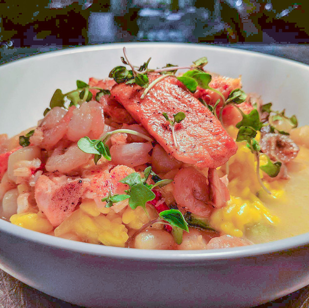 Seafood Risotto-1.jpg