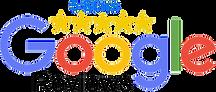 google 5star logo.png