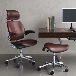 Freedom Headrest Chair