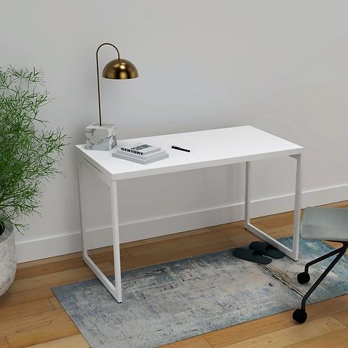 Confort Desk
