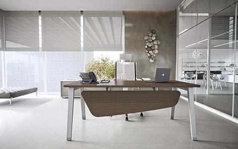 E-Place Desk