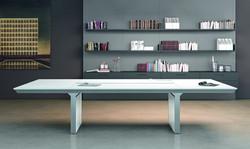 Han Meeting Table