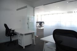 MERAAS OFFICE