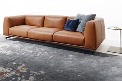 ditre_italia_st_germain_maxi_sofa_3