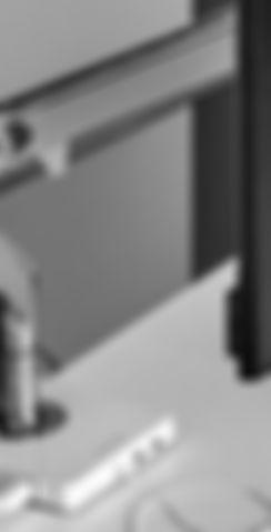 humanscale-m2-monitor-arm-mconnect-docki