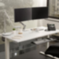 Love-that-design-Humanscale-Monitor-Arm-