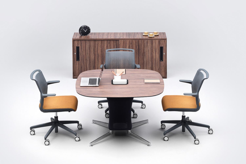 ADLIB TABLE