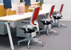 Clipper Task Chair