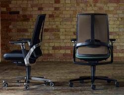 iWork Chair