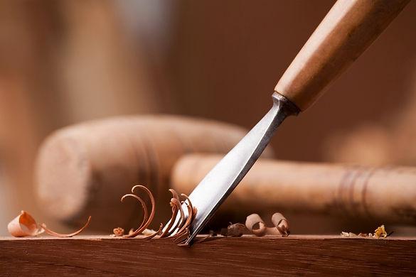 wood_craft_x6.jpg