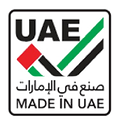 MADE IN UAE.png