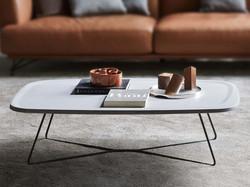b_VERVE-Coffee-table-Ditre-Italia-268405-rel3bac8c98