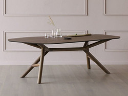b_otto-wooden-table-miniforms-221163-rel48c3008e
