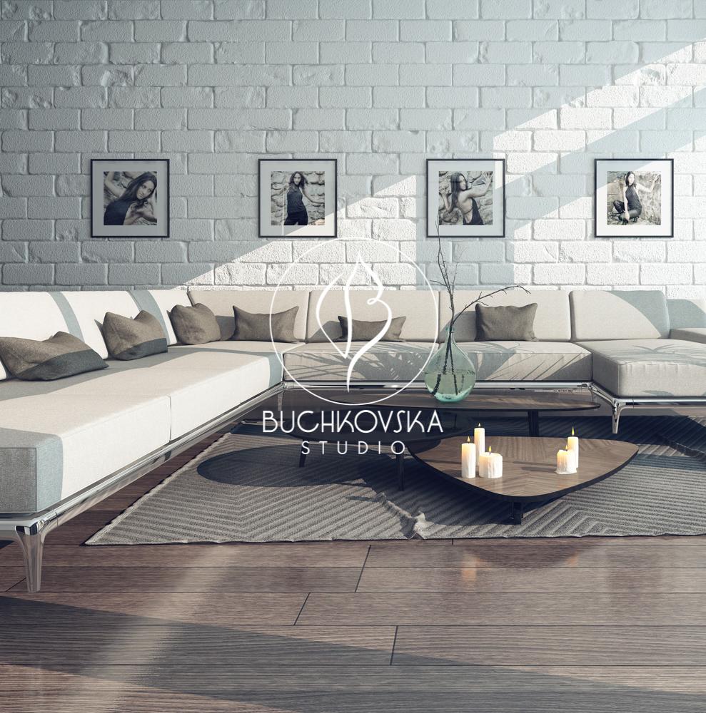 buchkovska-studio-minimalizm-8